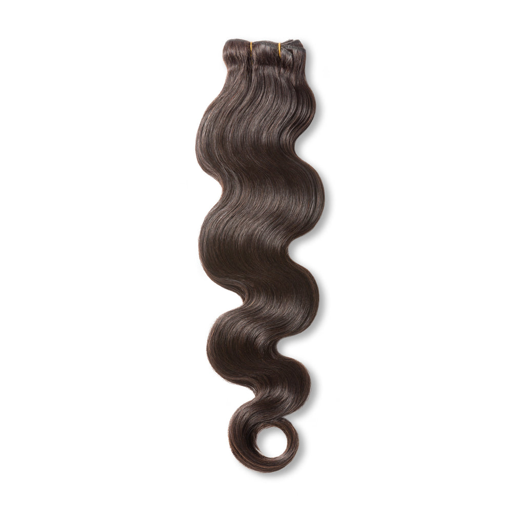 "KUMARI Body Wave 100G 24"" Off Black (1B)"