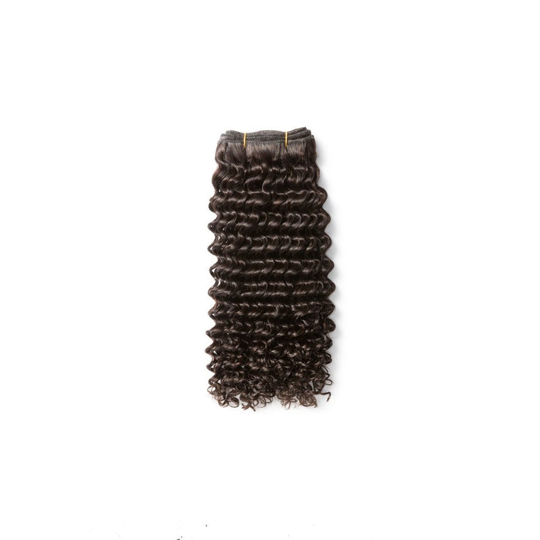 14',14',16' Kinky Curly Bundle Deal (1)
