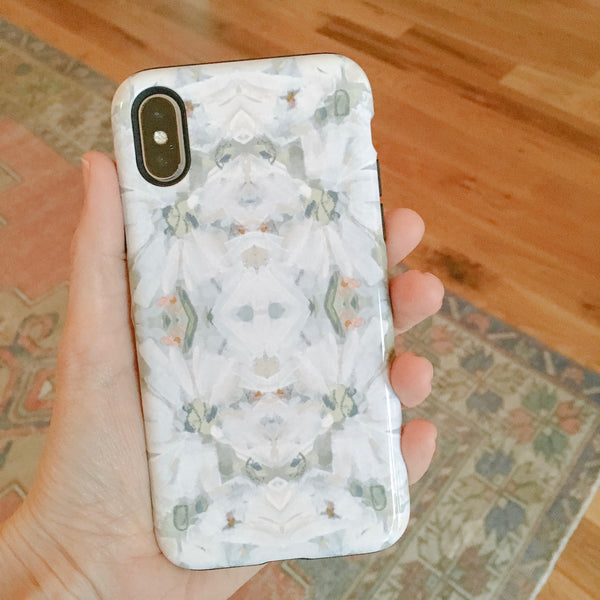 The Molly Phone Case