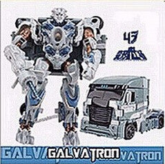 Hot Transformation 4  Bumblebee Megatron Cars Brinquedos Robots Action Figures Classic Toys for boys juguetes for gifts Toys