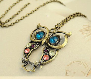 Hot Exo Collares New Bijoux Gold Silver Plated Inifity Fish Pendants Necklaces For Women Collier Jewelry Accessories Wholesale
