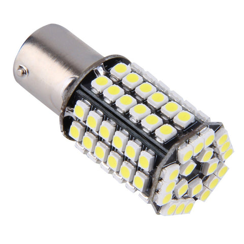 New Super White Xenon LED Light