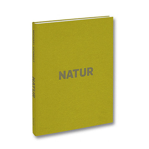 REVIEW:NATUR by Rei Masuda(Curator of Photography, MOMAT)