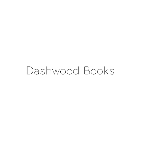 DASHWOOD BOOKS