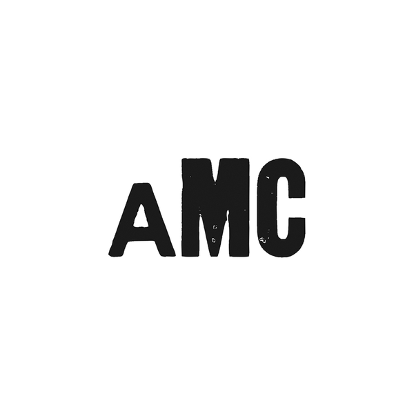 AMC (ARCHIVE OF MODERN CONFLICT)