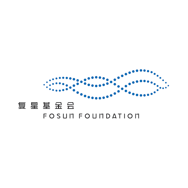 FOSUN FOUNDATION