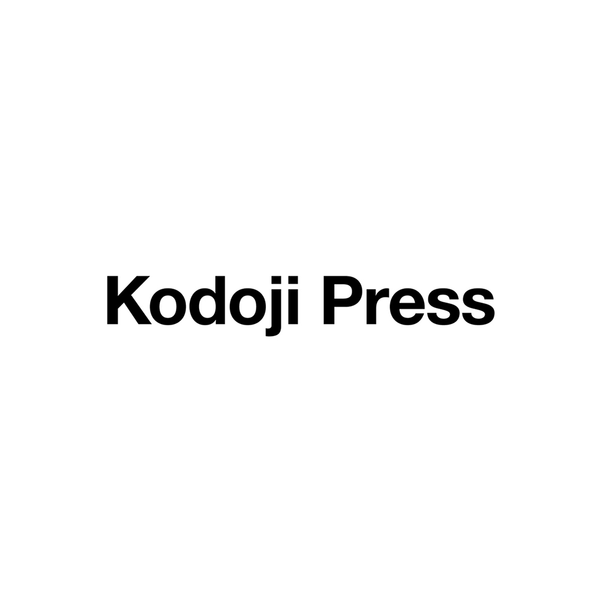 KODOJI PRESS