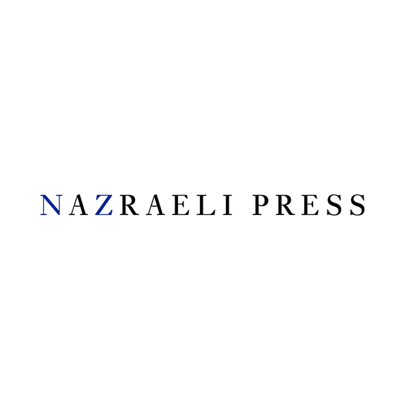 NAZRAELI PRESS