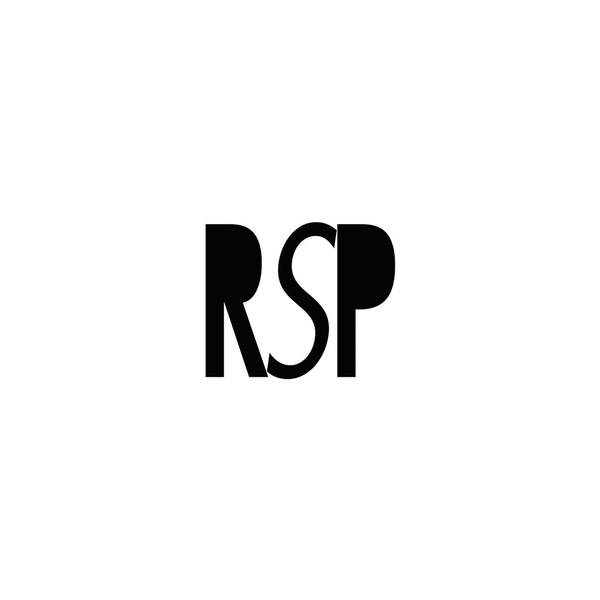 RSP (RADICAL SILENCE PRODUCTION)