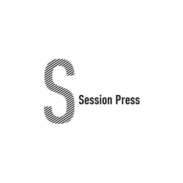 SESSION PRESS