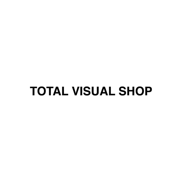 TOTAL VISUAL SHOP