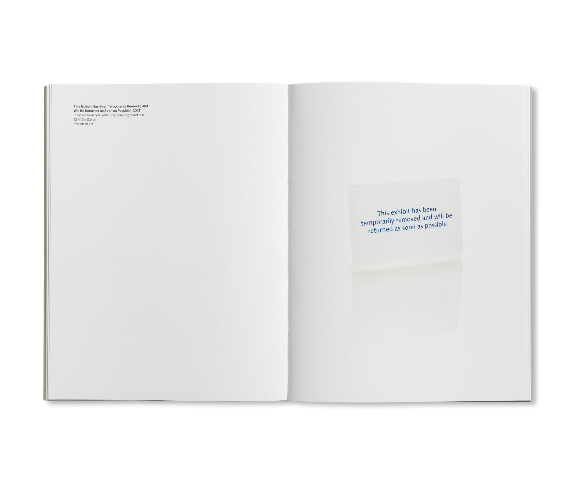 PRINTS AND MULTIPLES/ANNA BLESSMANN AND PETER SAVILLE by Peter Saville [SPECIAL EDITION]