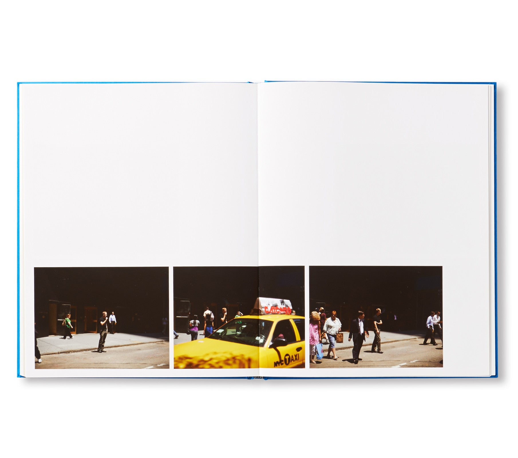 1981 & 2011 by Paul Graham
