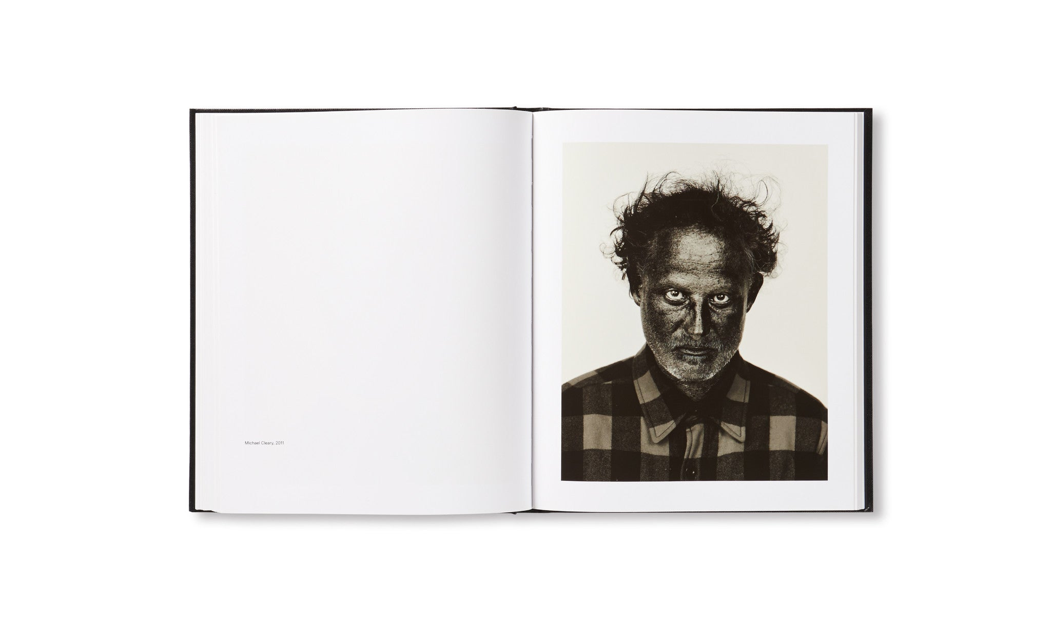 THERE'S A PLACE IN HELL FOR ME & MY FRIENDS by Pieter Hugo
