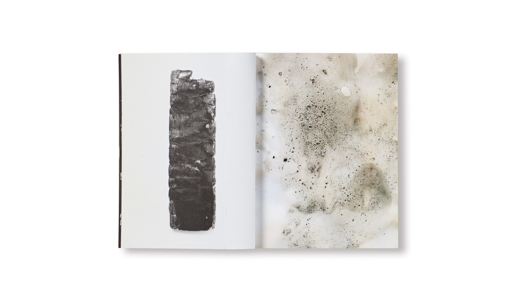SPBH BOOK CLUB VOL.VI by Melinda Gibson [SIGNED]