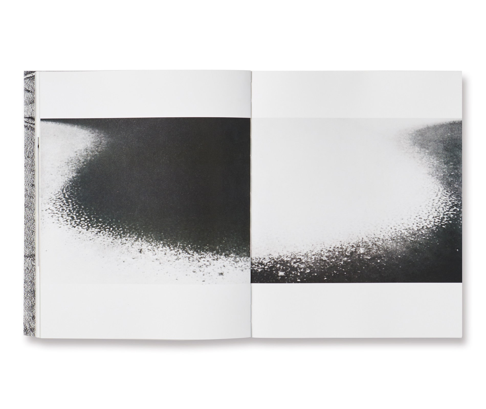 ABSTRACTS by AM projects [SIGNED BY DAISUKE YOKOTA]