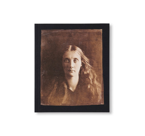 JULIA MARGARET CAMERON: PHOTOGRAPHS TO ELECTRIFY YOU WITH DELIGHT AND STARTLE THE WORLD by Marta Weiss