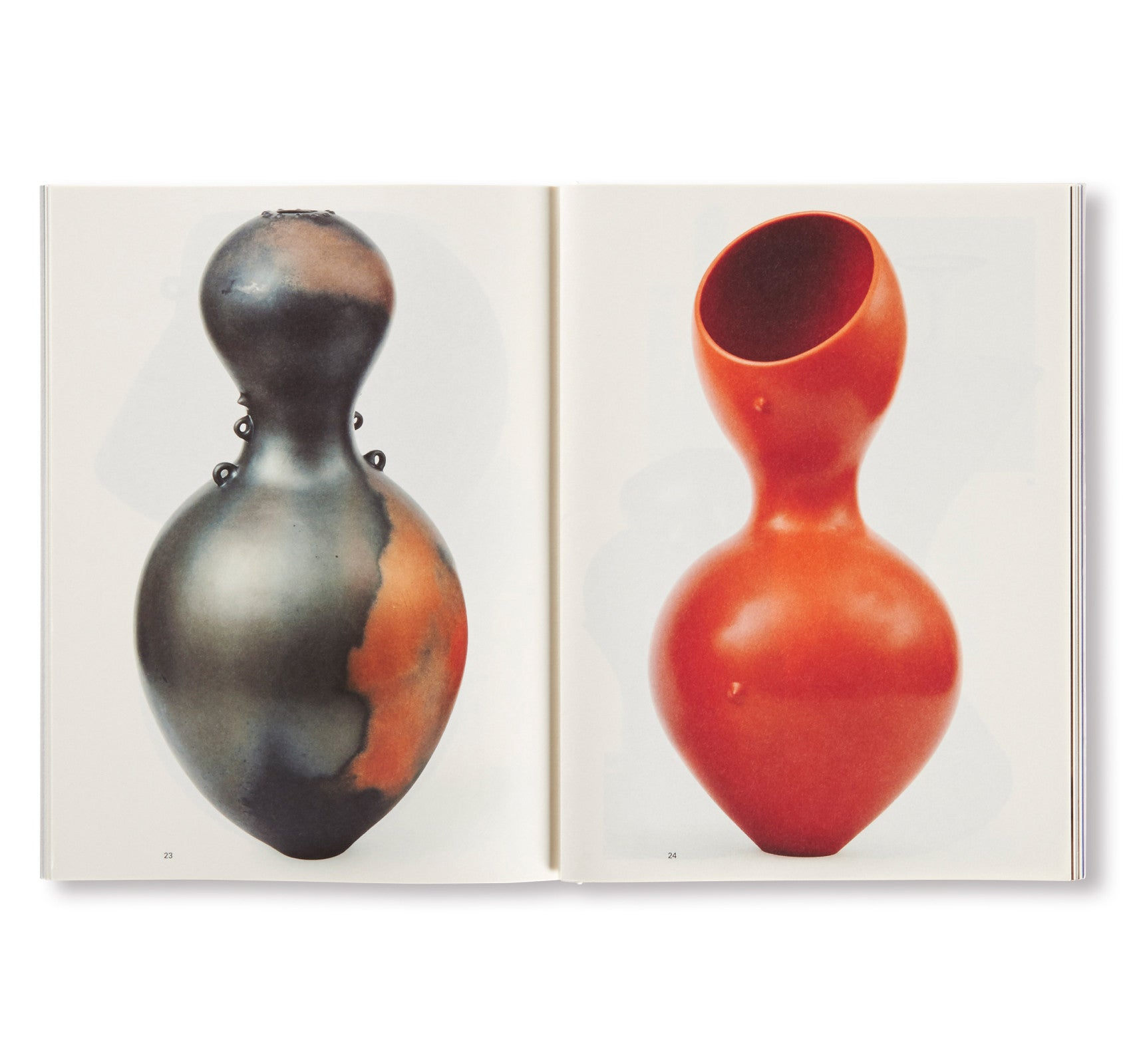 DISOBEDIENT BODIES  by JW Anderson [PRE-ORDER]