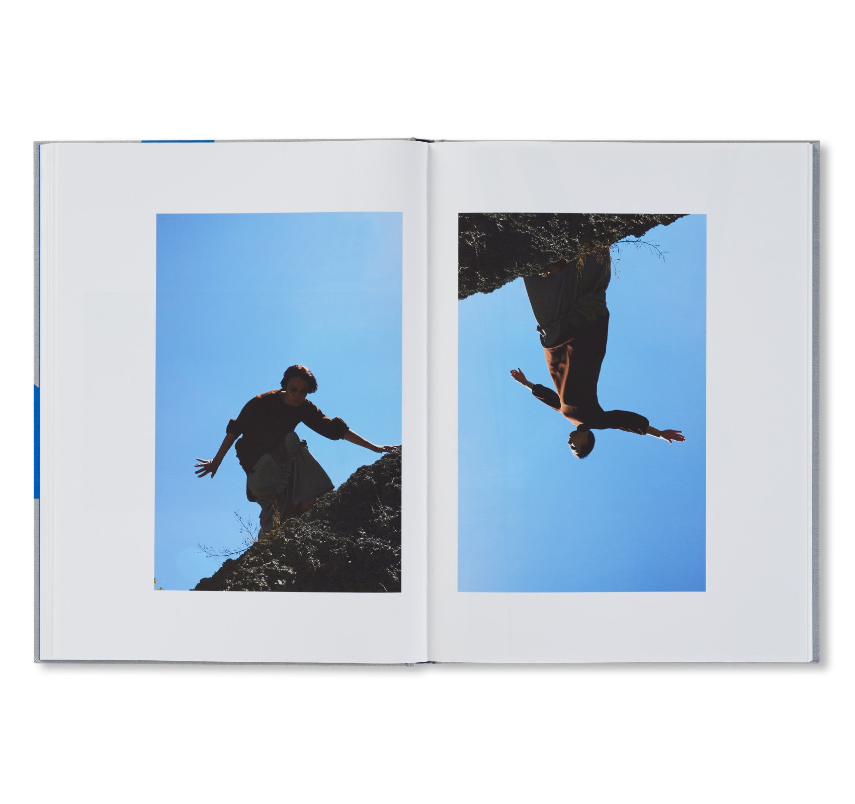 ROXANE II by Viviane Sassen [SECOND EDITION]