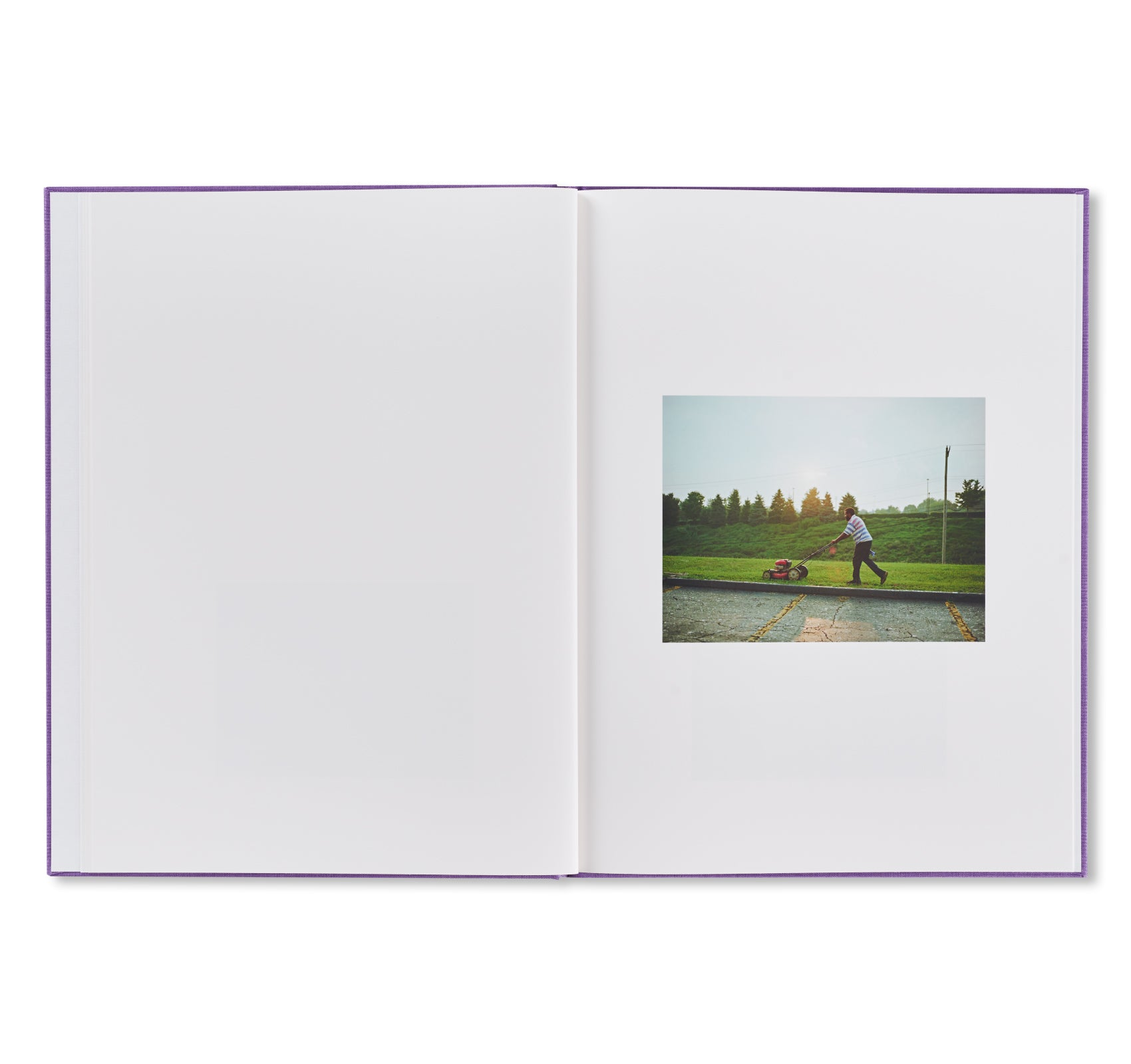 A SHIMMER OF POSSIBILITY by Paul Graham [SIGNED]