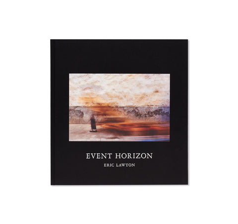 EVENT HORIZON by Eric Lawton