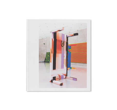 WADE GUYTON. GUYTON\WALKER. KELLEY WALKER by Wade Guyton, Kelley Walker