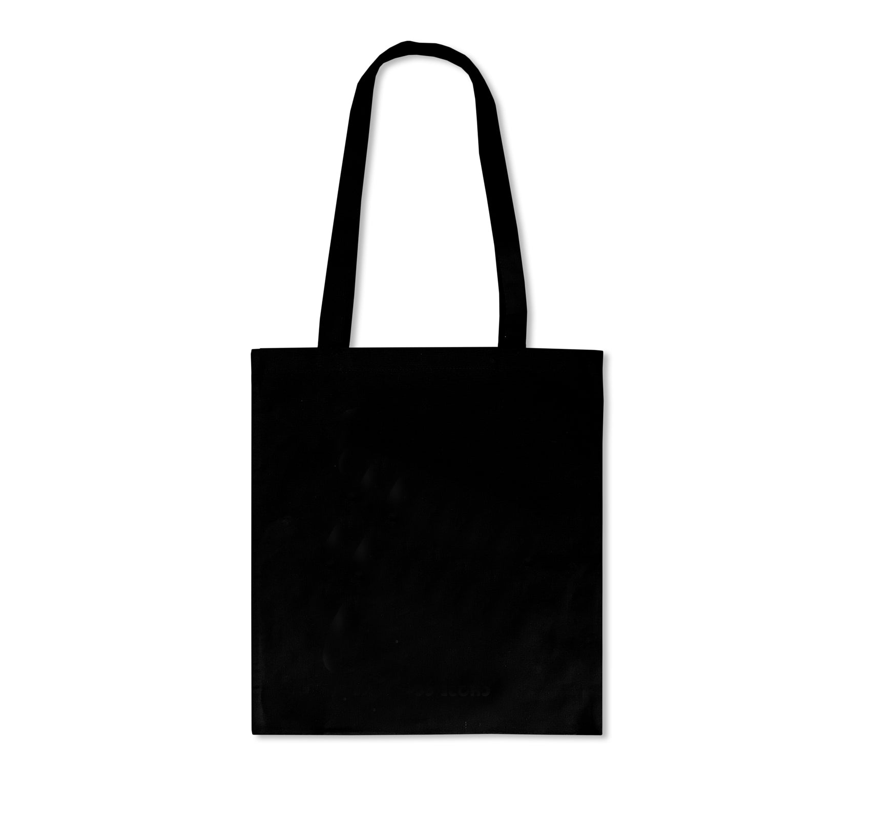 CHOSE COMMUNE TOTE BAG by Alexandra Catiere
