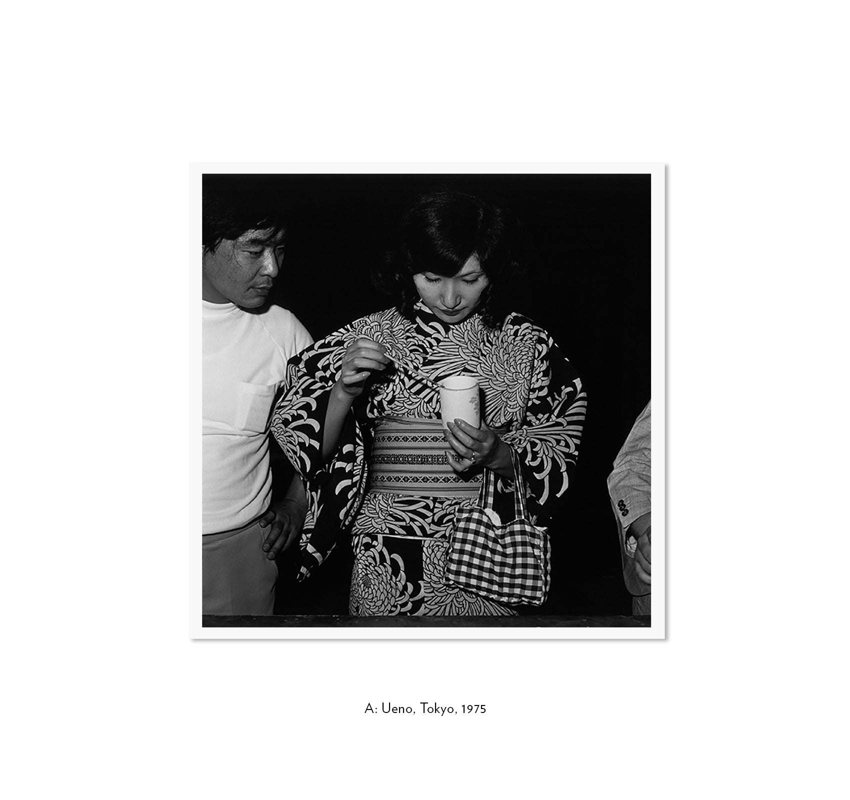 78 by Issei Suda [SPECIAL EDITION]