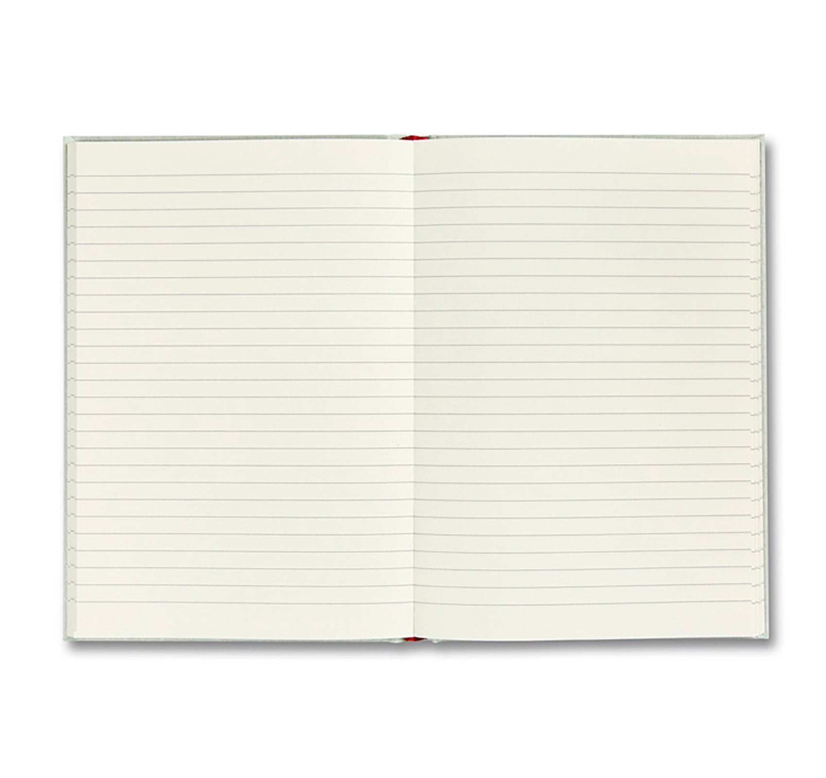 THE NARCISSISTIC CITY NOTEBOOK by Takashi Homma