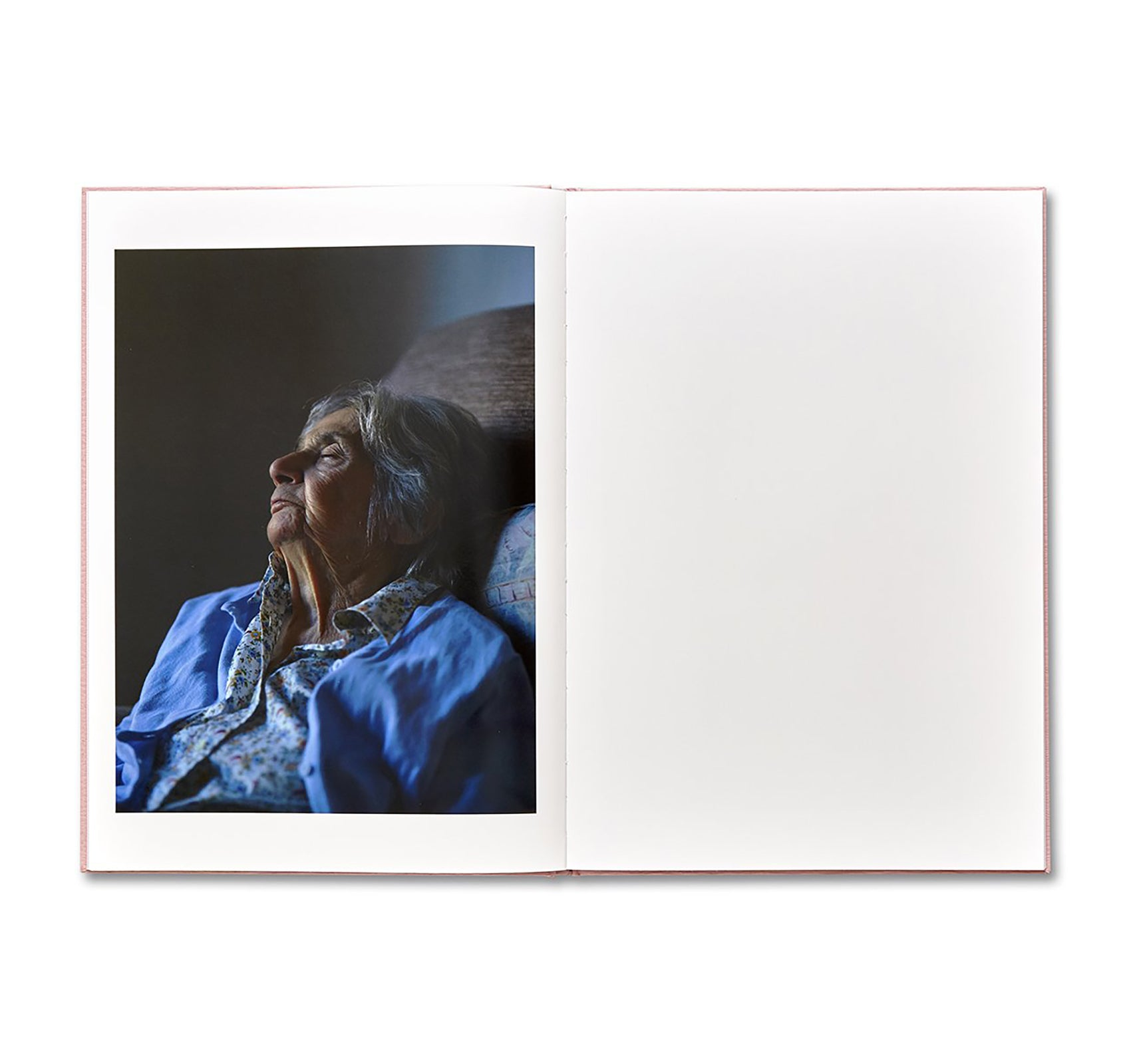 MOTHER by Paul Graham [SIGNED]