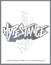 HypeStance Grafitti Style Sticker - Hypestance, Car sticker