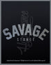 Savage Stance Sticker - Hypestance, Car sticker