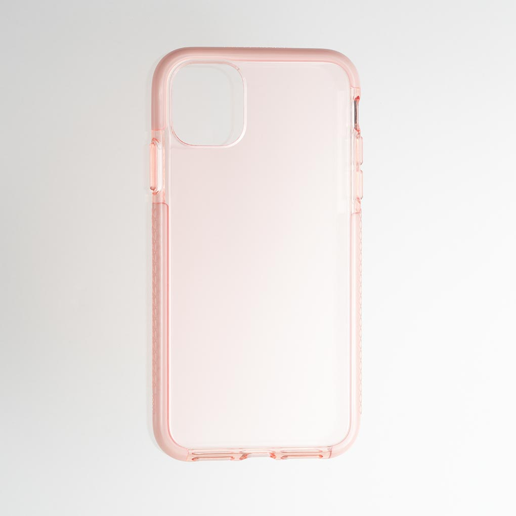 Bodyguardz AcePro Case with Unequal Technology for iPhone 11
