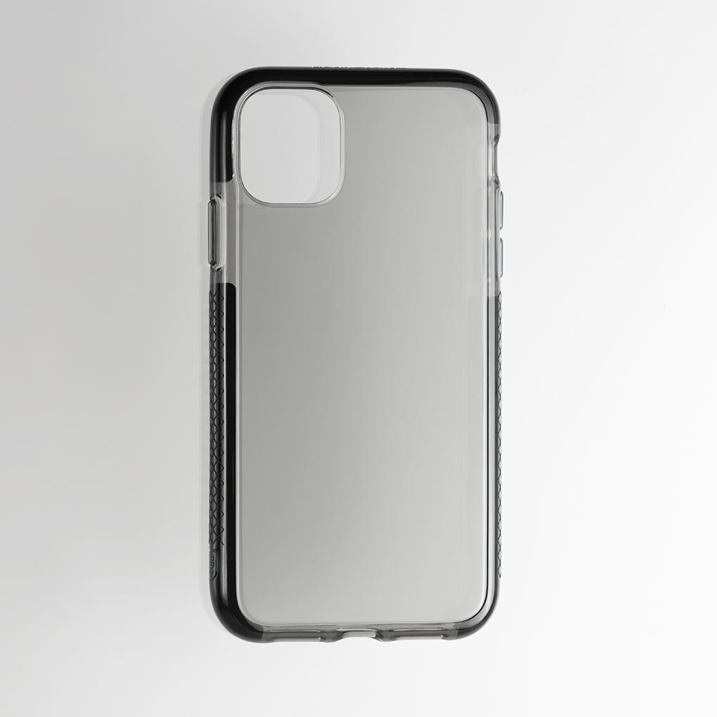 Bodyguardz AcePro Case with Unequal Technology for iPhone 11 Pro