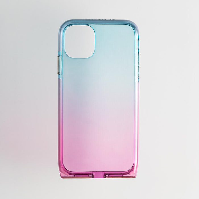 Bodyguardz Harmony Case with Unequal Technology for iPhone 11