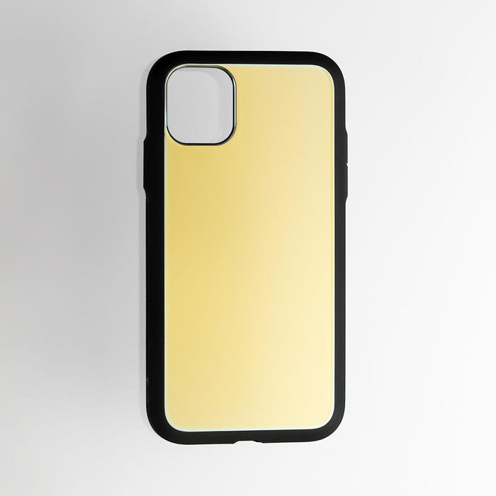 Bodyguardz Paradigm S Case with TriCore Technology for iPhone 11