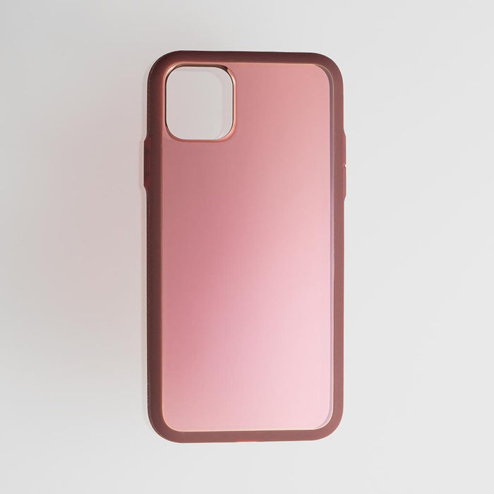 Bodyguardz Paradigm S Case with TriCore Technology for iPhone 11 Pro Max