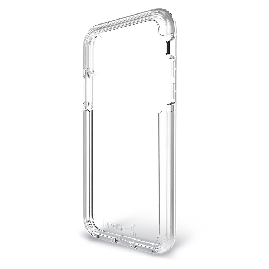 BodyGuardz AcePro Case with Unequal Technology for iPhone XR