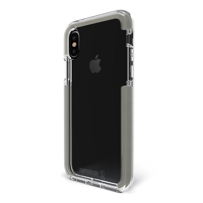 BodyGuardz AcePro Case with Unequal Technology for iPhone XS Max