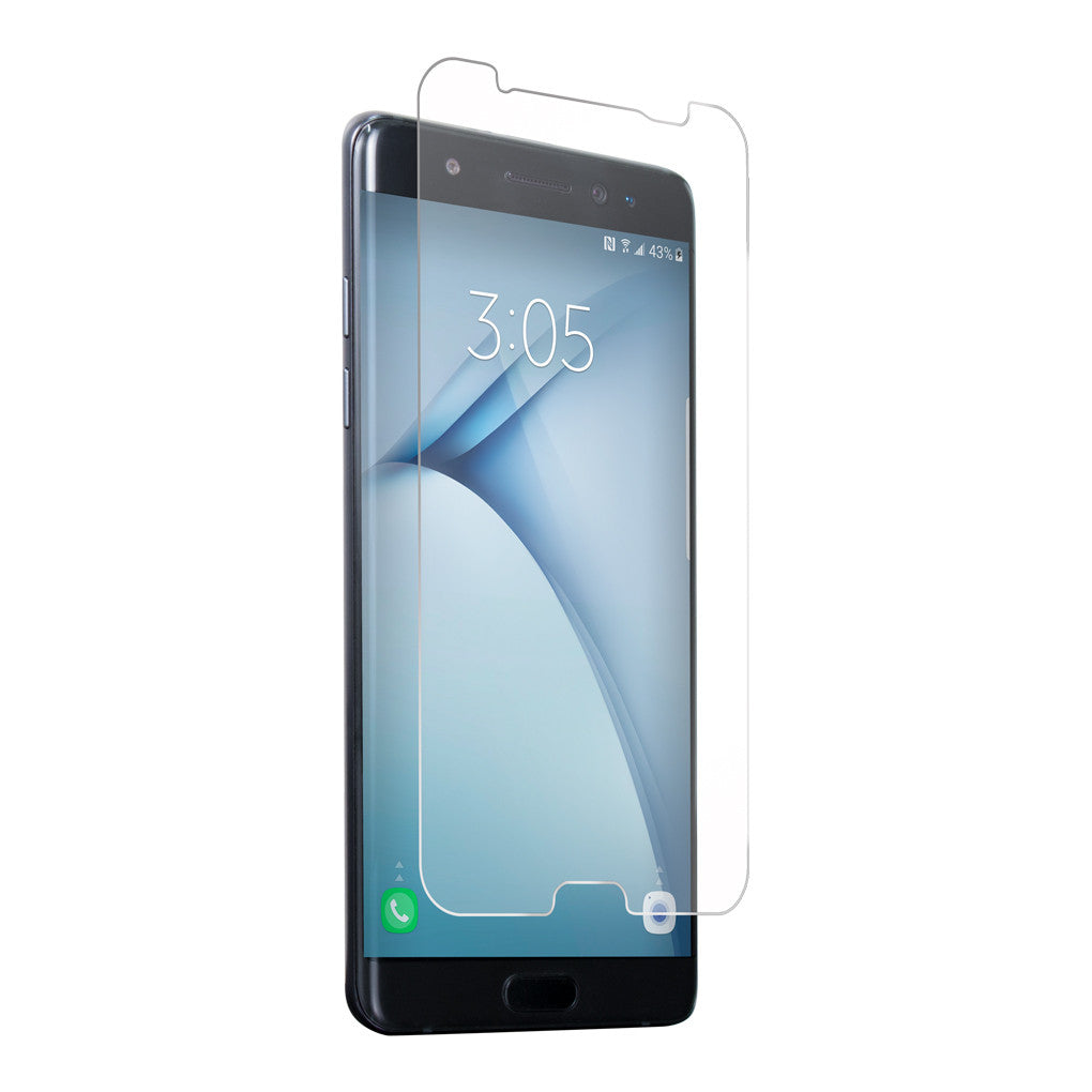 ScreenGuardz HD Contour Screen Protection