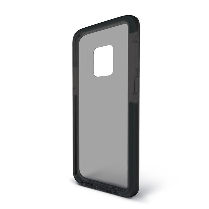 BodyGuardz AcePro Case with Unequal Technology for Samsung Galaxy S9 Plus