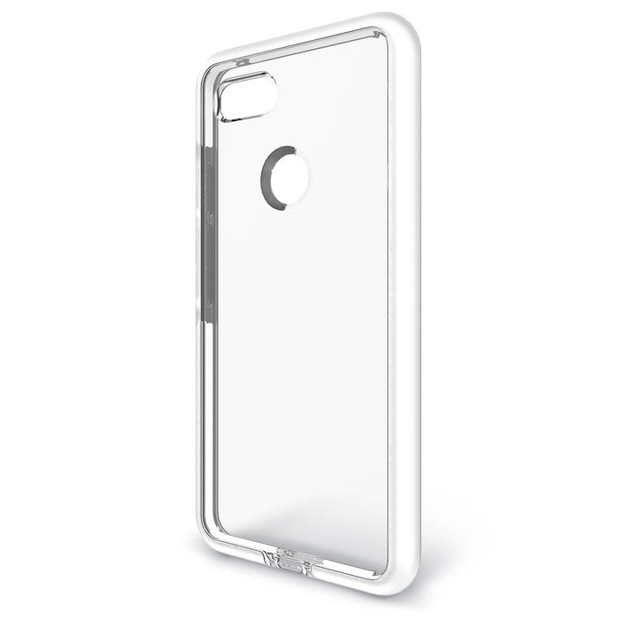 BodyGuardz AcePro Case with Unequal Technology for Google Pixel 3