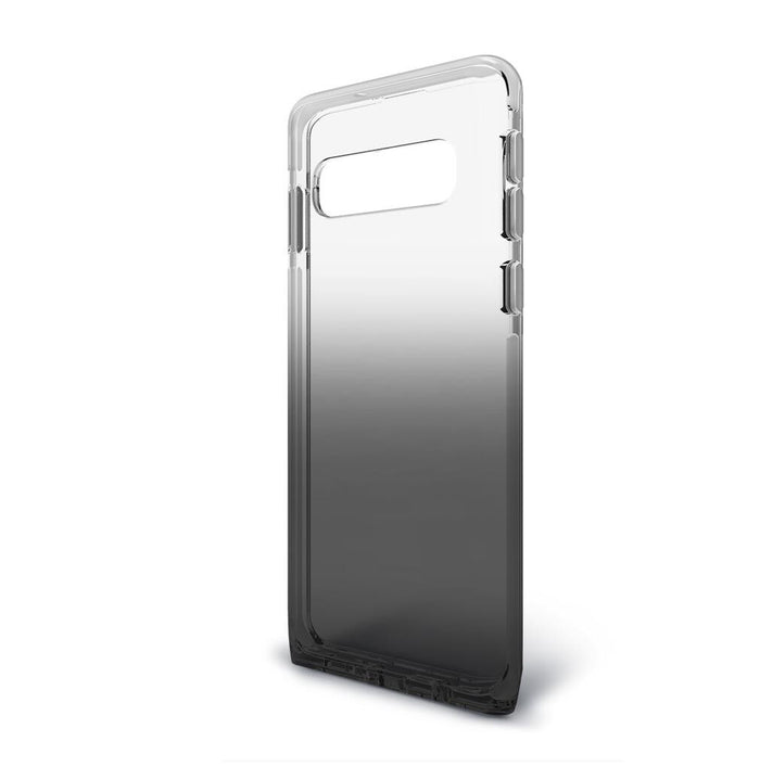 Bodyguardz Harmony Case with Unequal Technology for Galaxy S10