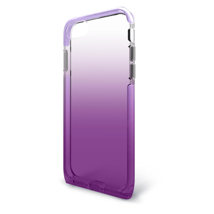 Bodyguardz Harmony Case with Unequal Technology for iPhone 7/8 Plus