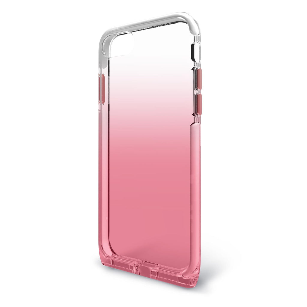 Bodyguardz Harmony Case with Unequal Technology for iPhone X/XS