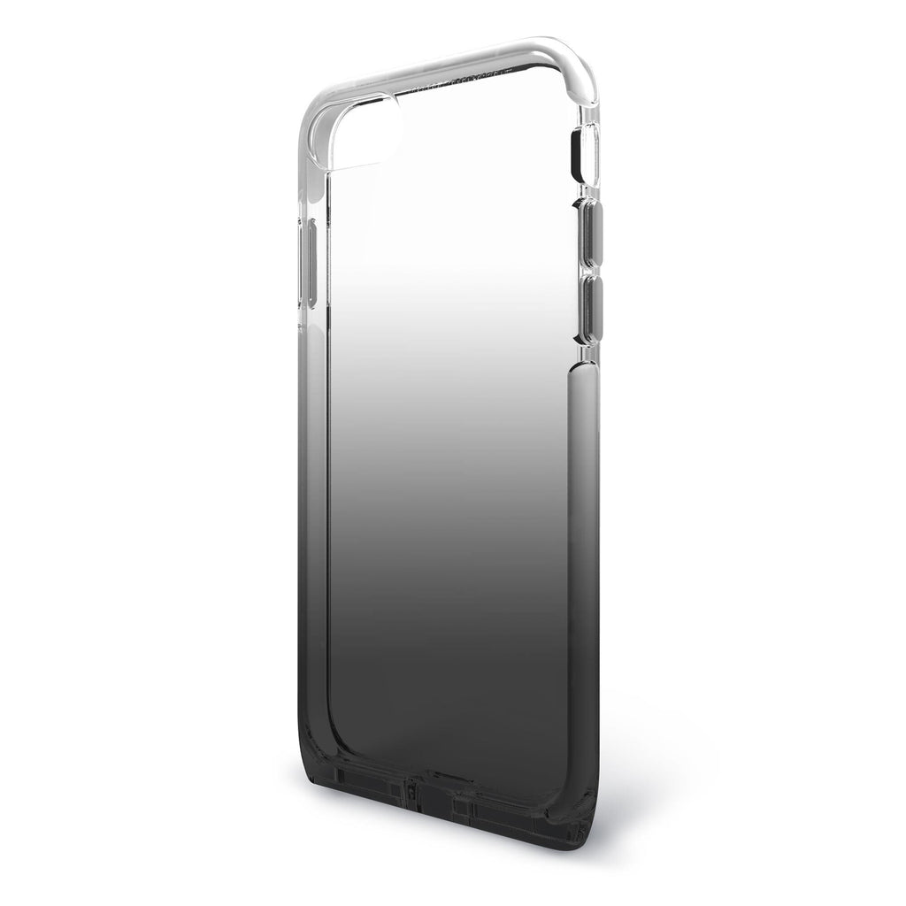Bodyguardz Harmony Case with Unequal Technology for iPhone XS Max