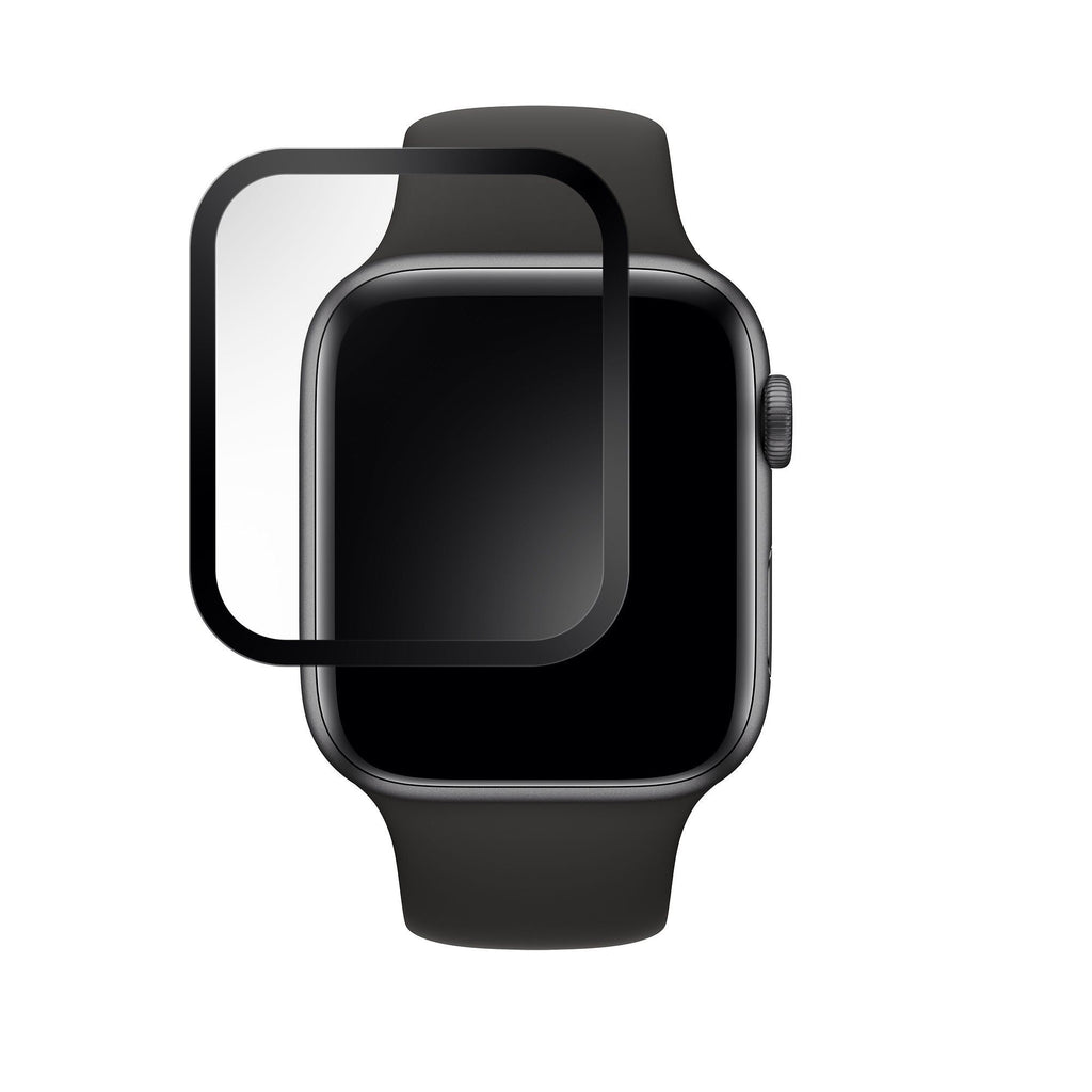 Bodyguardz PRTX Glass Protector for Apple iWatch Series 2/3