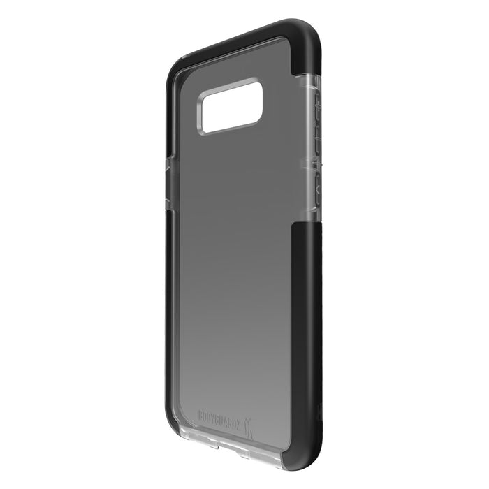 BodyGuardz AcePro Case with Unequal Technology for Samsung Galaxy Note 9