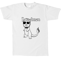 Kanyemon T Shirt