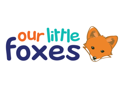 Our Little Foxes